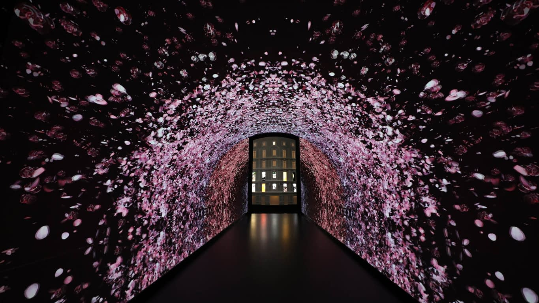 miss-dior-exposition-love-nroses-shanghai-2019-la-mode-en-images-cover2