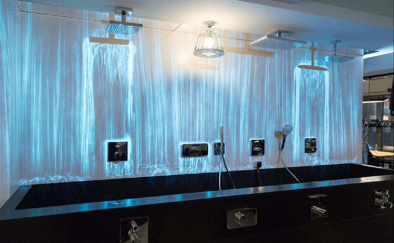 WATER STUDIO